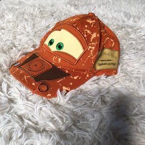 Mater Disney Hat